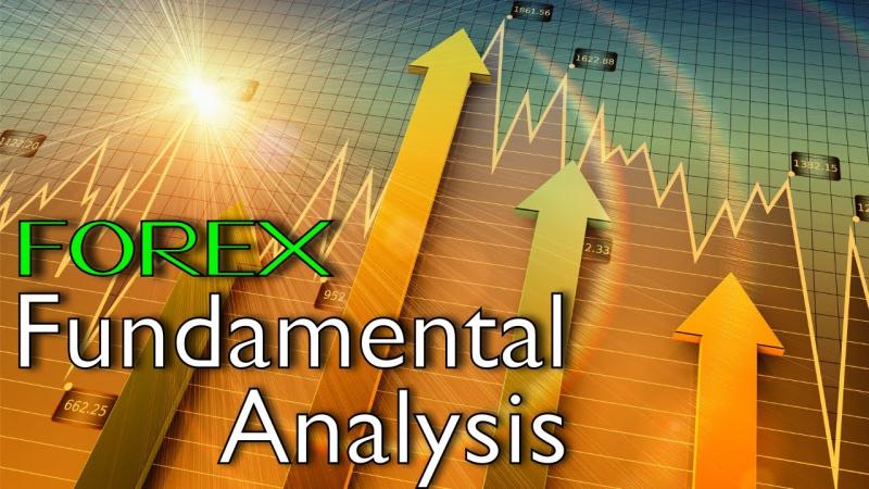 Forex Fundamentals