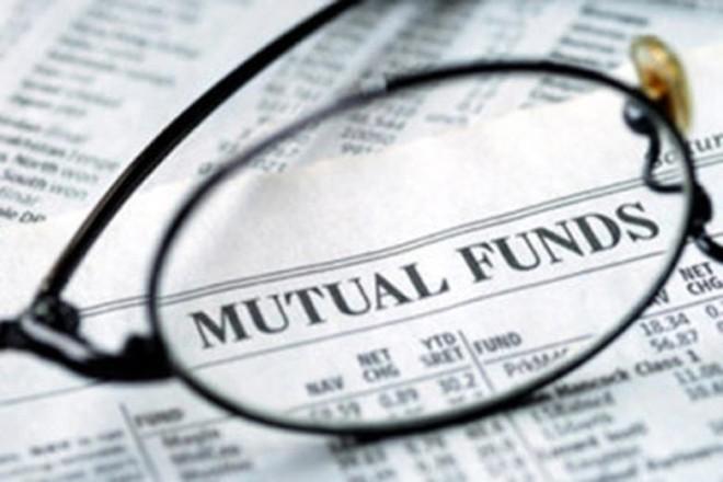 Mutual-fund-diversified-portfolio