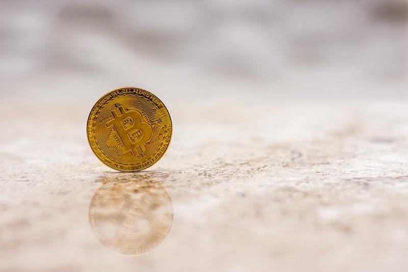 Bitcoin-3319215_960_720